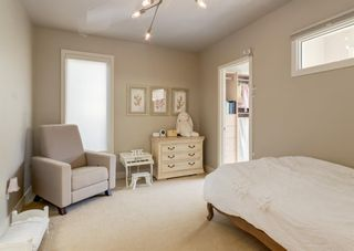 Photo 28: 3919 15A Street SW in Calgary: Altadore Detached for sale : MLS®# A1144120