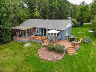 Photo 4: 5 Lot,  Block 4 Betula Lake Road in Betula Lake: R29 Residential for sale (R29 - Whiteshell)  : MLS®# 202122103