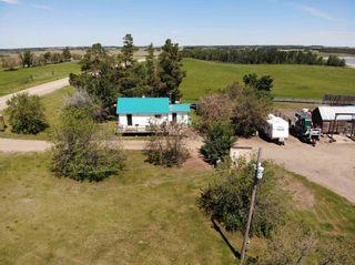 Photo 2: 420071 Range Road 82: Amisk House for sale : MLS®# E4240161