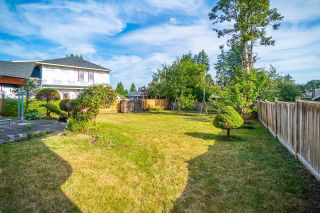 Photo 6: 14933 GLEN AVON Drive in Surrey: Bolivar Heights House for sale (North Surrey)  : MLS®# R2612505