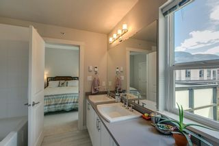 """Photo 16: 1149 NATURE'S GATE Crescent in Squamish: Downtown SQ Townhouse for sale in """"Natures Gate"""" : MLS®# R2104476"""