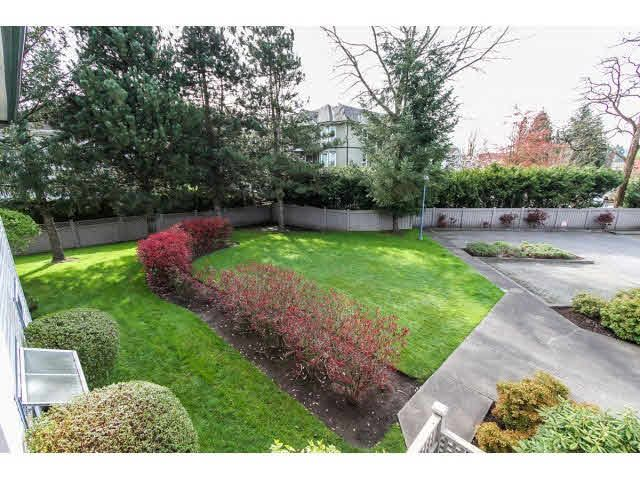 """Photo 20: Photos: 29 5666 208TH Street in Langley: Langley City Townhouse for sale in """"THE MEADOWS"""" : MLS®# F1437593"""