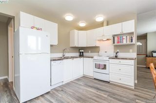 Photo 13: 199 Petworth Dr in VICTORIA: SW Prospect Lake House for sale (Saanich West)  : MLS®# 770755