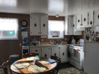 Photo 3: 764 242 Highway in River Hebert: 102S-South Of Hwy 104, Parrsboro and area Residential for sale (Northern Region)  : MLS®# 201901733