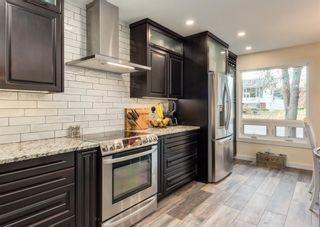 Photo 8: 243 Midridge Crescent SE in Calgary: Midnapore Detached for sale : MLS®# A1152811