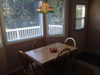 Photo 13: 20554 94 B Avenue in Walnut Grove: Home for sale : MLS®# F1402782