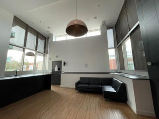 Photo 14: 1509 210 15 Avenue SE in Calgary: Beltline Apartment for sale : MLS®# A1135299