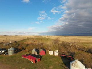 Photo 43: Holbrook Farms in Last Mountain Valley RM No. 250: Farm for sale : MLS®# SK809096