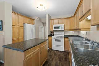 Photo 13: 112 405 Bayfield Crescent in Saskatoon: Briarwood Residential for sale : MLS®# SK863963