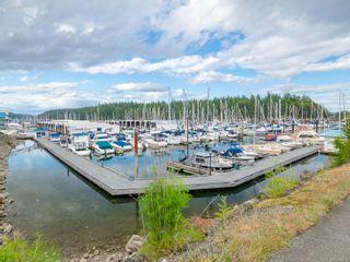 Photo 27: 703 33 Mt. Benson Rd in : Na Brechin Hill Condo for sale (Nanaimo)  : MLS®# 886260