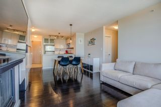 """Photo 5: 1503 2289 YUKON Crescent in Burnaby: Brentwood Park Condo for sale in """"WATERCOLOURS"""" (Burnaby North)  : MLS®# R2599004"""