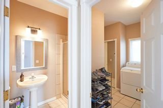 Photo 20: 658 Arbour Lake Drive NW in Calgary: Arbour Lake Detached for sale : MLS®# A1084931