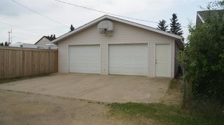 Photo 48: 7 1st Avenue: Hay Lakes House for sale : MLS®# E4252854