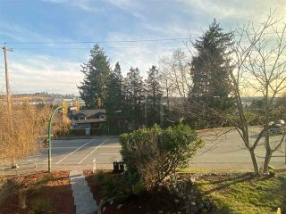 Photo 9: 1074 CLOVERLEY Street in North Vancouver: Calverhall House for sale : MLS®# R2547235