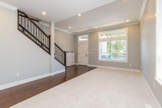 """Photo 15: 7021 195A Street in Surrey: Clayton House for sale in """"Clayton"""" (Cloverdale)  : MLS®# R2594485"""