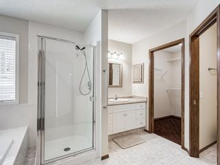 Photo 25: 2269 Sirocco Drive SW in Calgary: Signal Hill Detached for sale : MLS®# A1068949