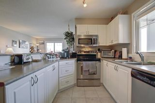 Photo 13: 344 428 Chaparral Ravine View SE in Calgary: Chaparral Apartment for sale : MLS®# A1152351