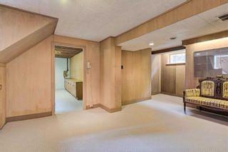 Photo 21: 63 Pandora Circle in Toronto: Woburn House (Bungalow) for sale (Toronto E09)  : MLS®# E4842972