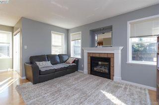 Photo 7: 813 Gannet Crt in VICTORIA: La Bear Mountain House for sale (Langford)  : MLS®# 835428