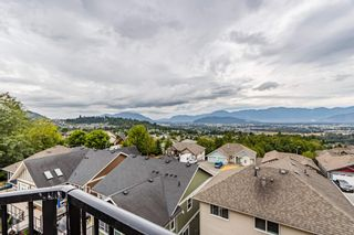 Photo 17: 7 5248 GOLDSPRING Place in Chilliwack: Promontory House for sale (Sardis)  : MLS®# R2607550