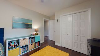 Photo 31: 144 QUESNELL Crescent in Edmonton: Zone 22 House for sale : MLS®# E4265039