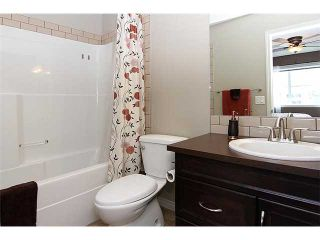 Photo 18: 155 COPPERPOND Road SE in Calgary: Copperfield Residential Detached Single Family for sale : MLS®# C3654105