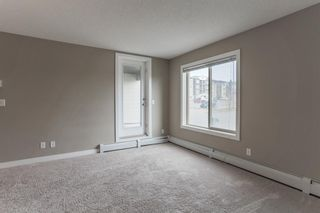 Photo 7: 3104 625 Glenbow Drive: Cochrane Apartment for sale : MLS®# A1124973