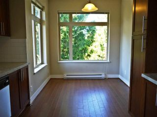 Photo 14: 402 2250 WESBROOK Mall in Vancouver: University VW Condo for sale (Vancouver West)  : MLS®# R2534865