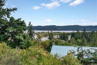 Photo 18: 2067 Arleigh Pl in Sooke: Sk Saseenos Half Duplex for sale : MLS®# 842251
