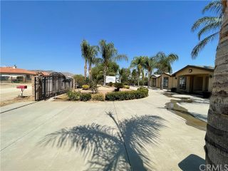 Photo 3: Manufactured Home for sale : 4 bedrooms : 29179 Alicante Drive in Menifee