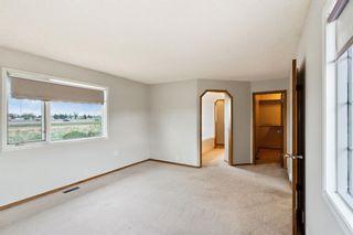 Photo 20: 319 Eldorado Place NE in Calgary: Monterey Park Detached for sale : MLS®# A1114122