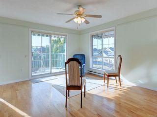 Photo 6: 303 3133 Tillicum Rd in : SW Tillicum Condo for sale (Saanich West)  : MLS®# 885356