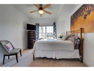 Photo 22: 313 1414 17 Street SE in Calgary: Inglewood Condo for sale : MLS®# C4063420