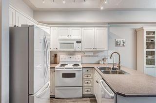 Photo 19: 409 2422 Erlton Street SW in Calgary: Erlton Apartment for sale : MLS®# A1123257