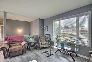 Photo 3: 5305 46 Street: Rimbey Detached for sale : MLS®# A1134871