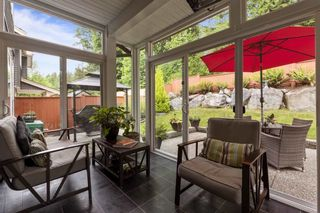 """Photo 25: 13856 232 Street in Maple Ridge: Silver Valley House for sale in """"Silver Valley"""" : MLS®# R2468793"""