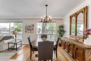 Photo 9: 8 Dumbarton Road in Toronto: Stonegate-Queensway House (Bungalow) for sale (Toronto W07)  : MLS®# W5232182