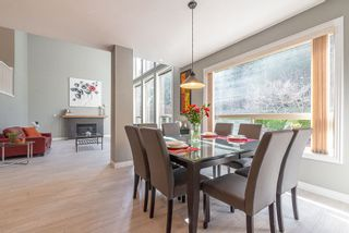 Photo 11: 2172 BERKSHIRE Crescent in Coquitlam: Westwood Plateau House for sale : MLS®# R2553357