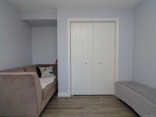 Photo 41: 1460 Glen Urquhart Dr in COURTENAY: CV Courtenay East House for sale (Comox Valley)  : MLS®# 720894