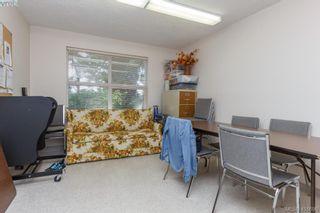 Photo 15: 116 1485 Garnet Rd in VICTORIA: SE Cedar Hill Condo for sale (Saanich East)  : MLS®# 826615