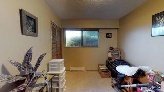 Photo 15: 5808 MEDUSA Street in Sechelt: Sechelt District House for sale (Sunshine Coast)  : MLS®# R2372533