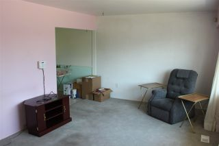 Photo 3: 5959 173B Street in Surrey: Cloverdale BC House for sale (Cloverdale)  : MLS®# R2189706