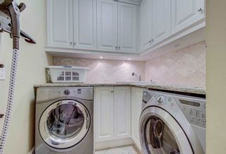 Photo 23: 112 Glenayr Road in Toronto: Forest Hill South House (2-Storey) for sale (Toronto C03)  : MLS®# C5301297