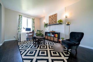 Photo 4: 81 CLAREMONT Drive | Fifth Avenue Estates Niverville