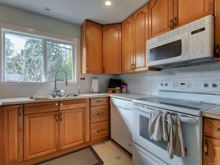 Photo 8: 2333 Otter Point Rd in Sooke: Sk Broomhill House for sale : MLS®# 859712