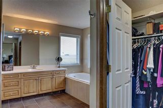 Photo 25: 52 SUNMEADOWS Court SE in Calgary: Sundance Detached for sale : MLS®# C4205829