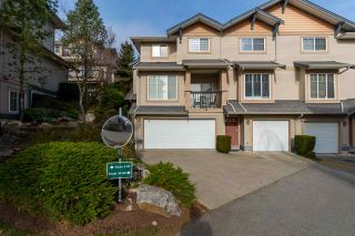 "Photo 2: 32 5839 PANORAMA Drive in Surrey: Sullivan Station Townhouse for sale in ""Forest Gate"" : MLS®# R2539909"
