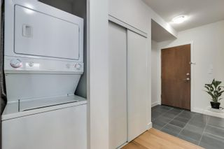 """Photo 17: 1304 1238 BURRARD Street in Vancouver: Downtown VW Condo for sale in """"ALTADENA"""" (Vancouver West)  : MLS®# R2620701"""