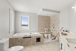 Photo 29: 42011 TWP RD 624: Rural Bonnyville M.D. House for sale : MLS®# E4226514