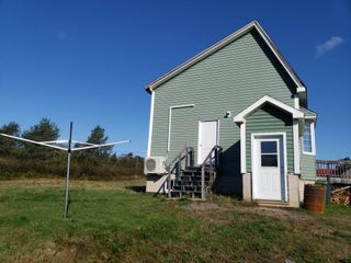 Photo 3: 4850 Highway 209 in Spencers Island: 102S-South Of Hwy 104, Parrsboro and area Residential for sale (Northern Region)  : MLS®# 202022236
